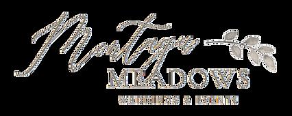 Montagu Meadows   Maryland wedding venues, Barn wedding ...