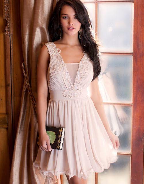 Abiye Budur   2014 Abiye ve Elbise Modelleri : Lipsy 2013 Abiye Modelleri : Vİp koleksiyonu