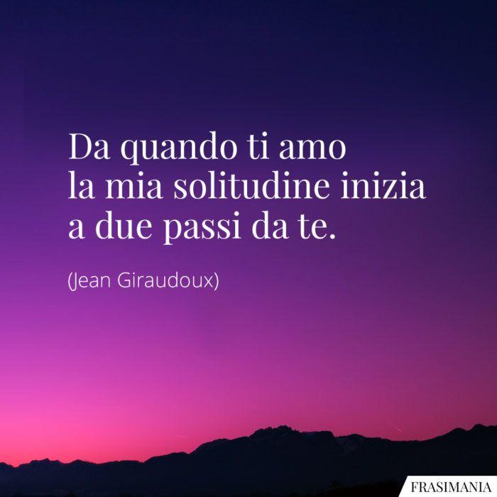 Frasi D Amore Brevi Le 125 Più Belle Passionali