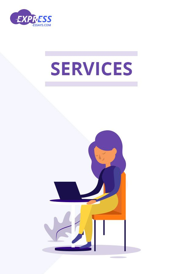 services  express essayscom  paper writing service academic  express essayscom is here to help we write essays term papers research  papers complete homework assignments write dissertations and every other  type