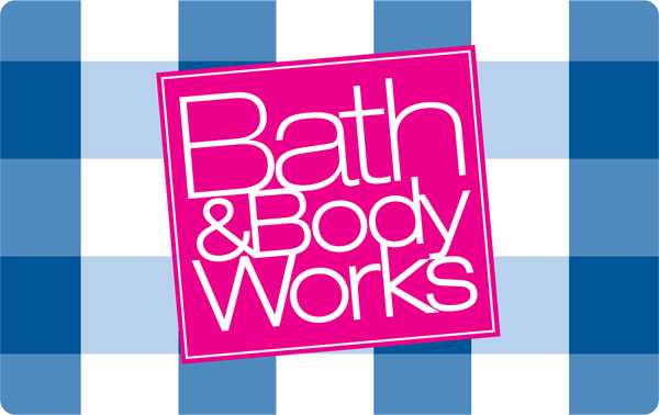 10 Reasons Why Everybody Loves Bath And Body Works Bath And Body Works Body Works Bath And Body