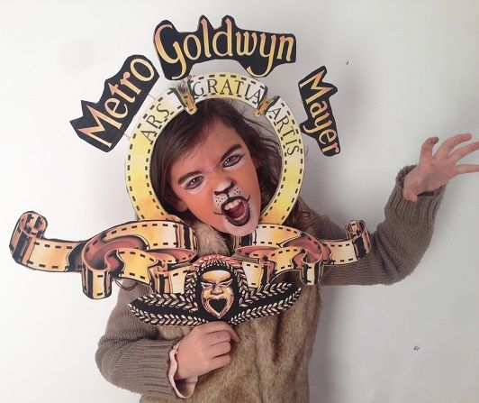 Disfraces para triunfar en carnaval costumes halloween - Difraces para carnaval ...