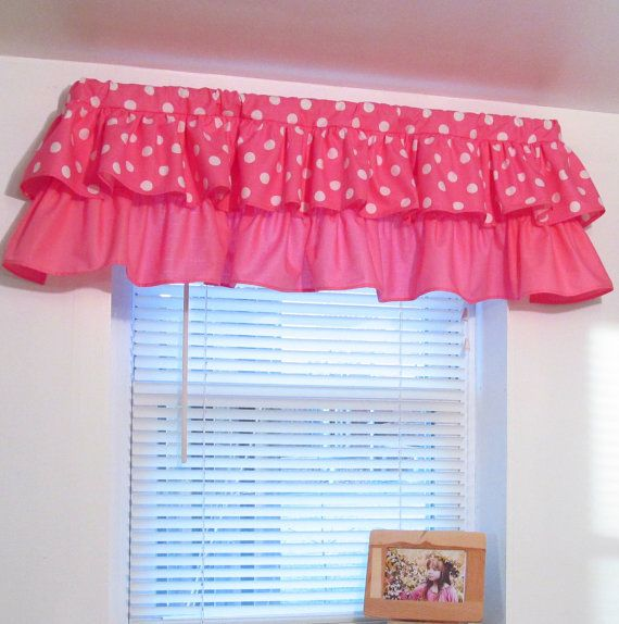 Little Leo S Nursery Fit For A King: Pink Polka Dot Minnie Mouse Girls Bedroom By