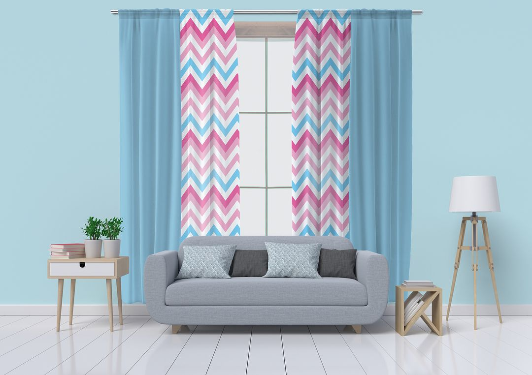 Lovely curtain for your baby girl room from #dbcurtainoriginal . Code: CandyBabyBlue | CandyBabyPink Please bear in mind that photo may slightly different from actual item in terms of pattern size and color due to the lighting during photoshooting or the monitor screen. . . . . #dbcurtain #dbstyles #curtain #decorrumah #interiordesign #fabric #interiorjakarta #interiorindonesia #homedecor #homedecorideas #furniture #tirairumah #hotel #apartment #rumah #decoration #interiorideas #jualgorden #jualgordyn #gordenblackout #rumahidaman #inspirasikamartidur #idekamartidur #interiorrumah #homestyle #scandinavianhome #kamartidurcantik #interiorrumahminimalis #interiorkamartidur        Home Decor Ideas Decorations DIY Home Make Over Furniture