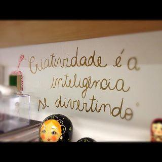 PERFEITO !!
