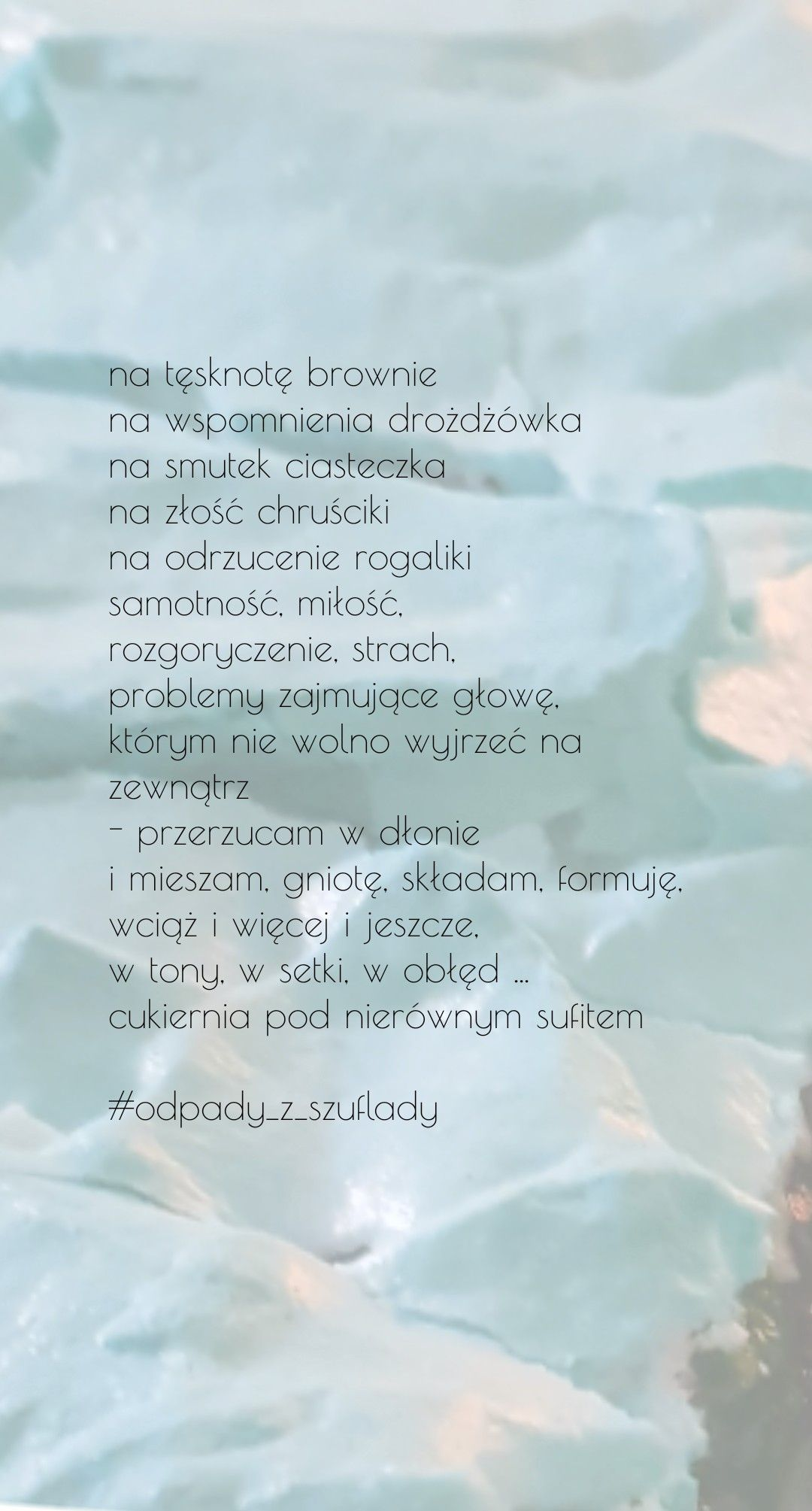 Pin By Joanna K On Poezja Wiersze Poetry Poems