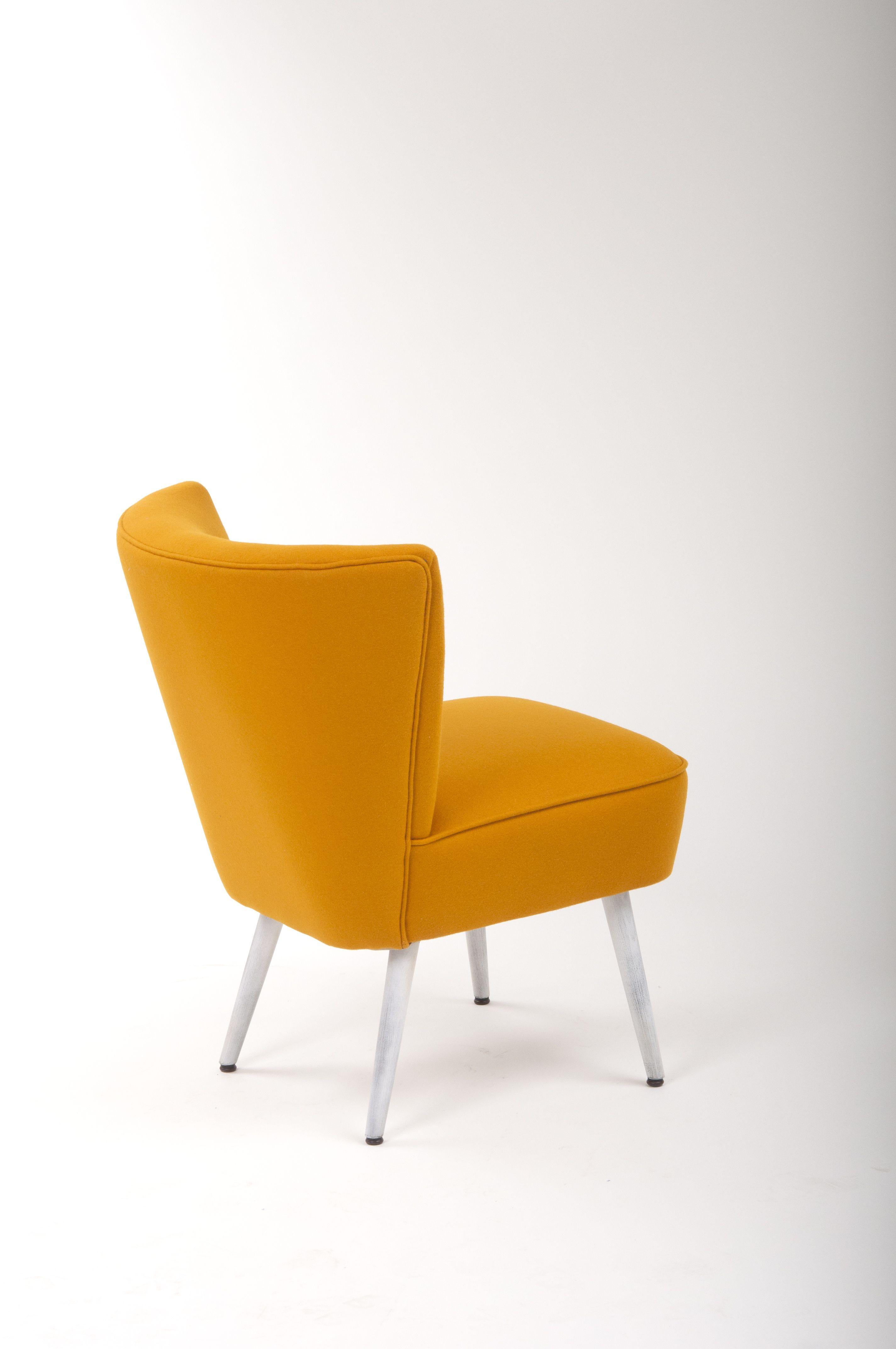 gastronomie mobel bestuhlung lounge mobel sessel tisch html