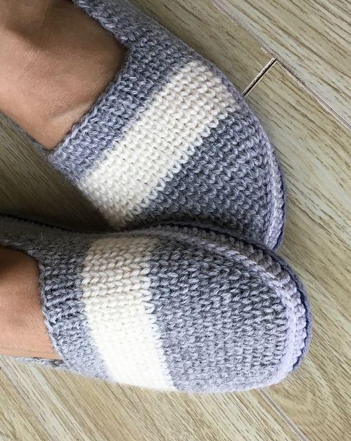 Ravelry: nonacinita\'s Wool | tejidos en 2 agujas | Pinterest ...
