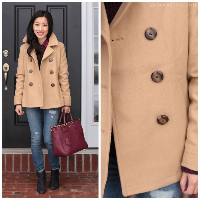 Black Friday Sales Roundup & Reviews | Camel coat, Camels and ...