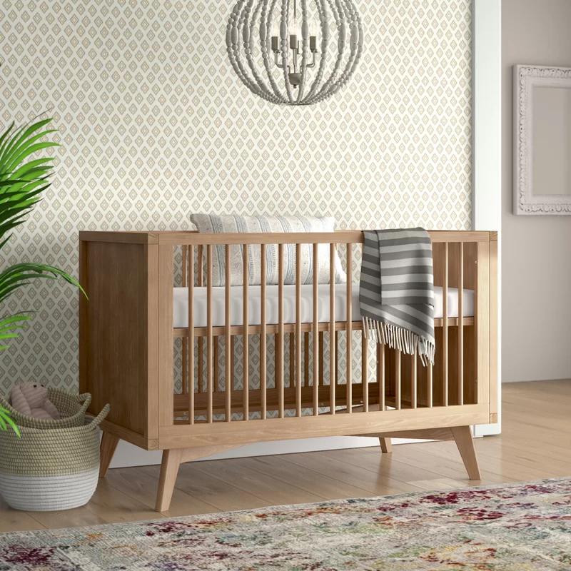 Wayfair Baby Furniture Cribs, Wayfair Baby Furniture