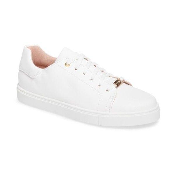 Women's Topshop Cluster Sneaker ($9.99