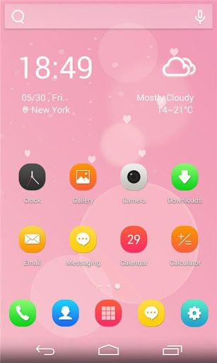 This App (BeautyPlus Launcher) has been Authorized by BeautyPlus from Commsource Network Technology Co.,Ltd<br>This is a launcher theme custermized by Solo Launcher Team for BeautyPlus. And not only for themes , launchers,wallpapers , icons and fonts, BeautyPlus will give more Personalization Apps to you. Now please download and have a try!!!<br>BeautyPlus, loved by more than 10 million users globally, is No.1 photo edit app in many countries. Together with Solo launcher provides a…