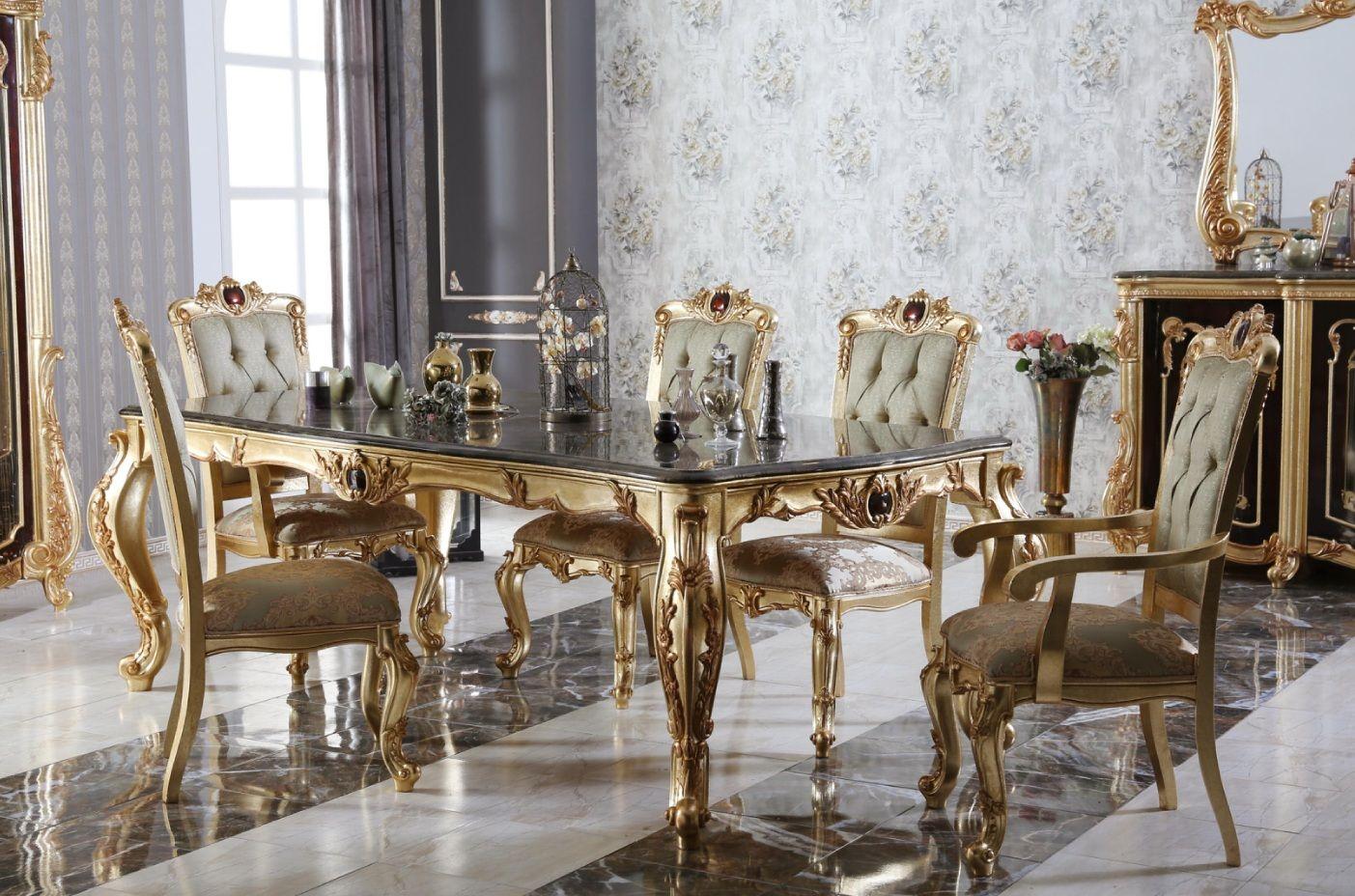 luxury dining room sets. Luxury Dining Room, Rooms, Furniture, Sets Room