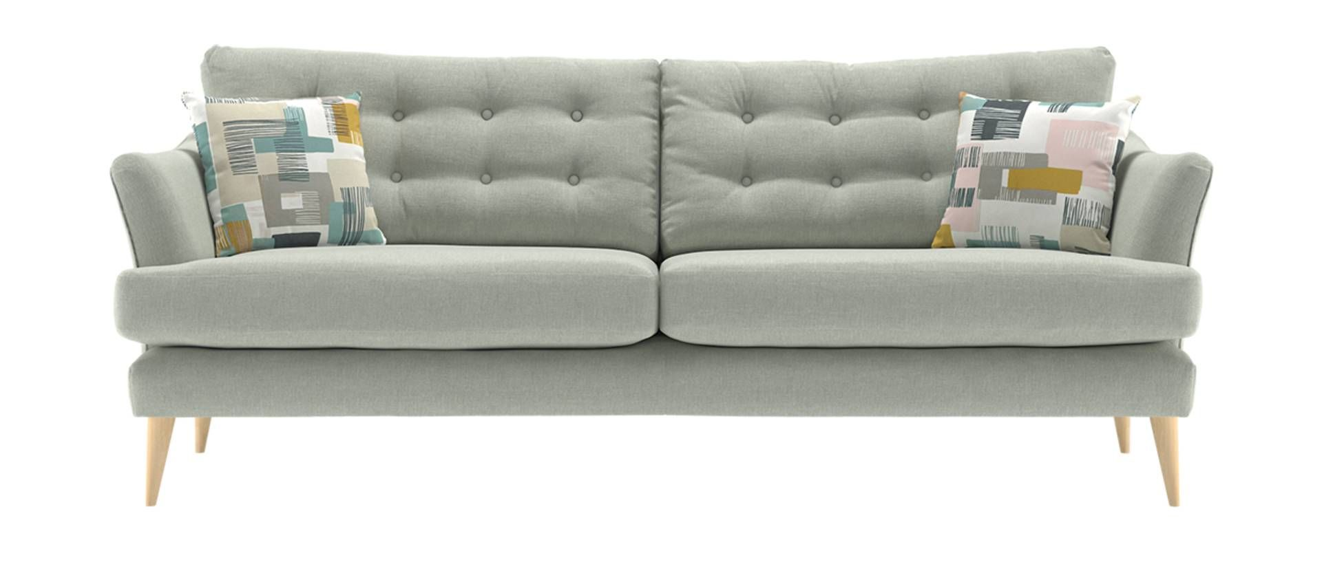 Big Sofa Osca Pin By Samantha Duffy On New Home Pinterest Sofa Living Room