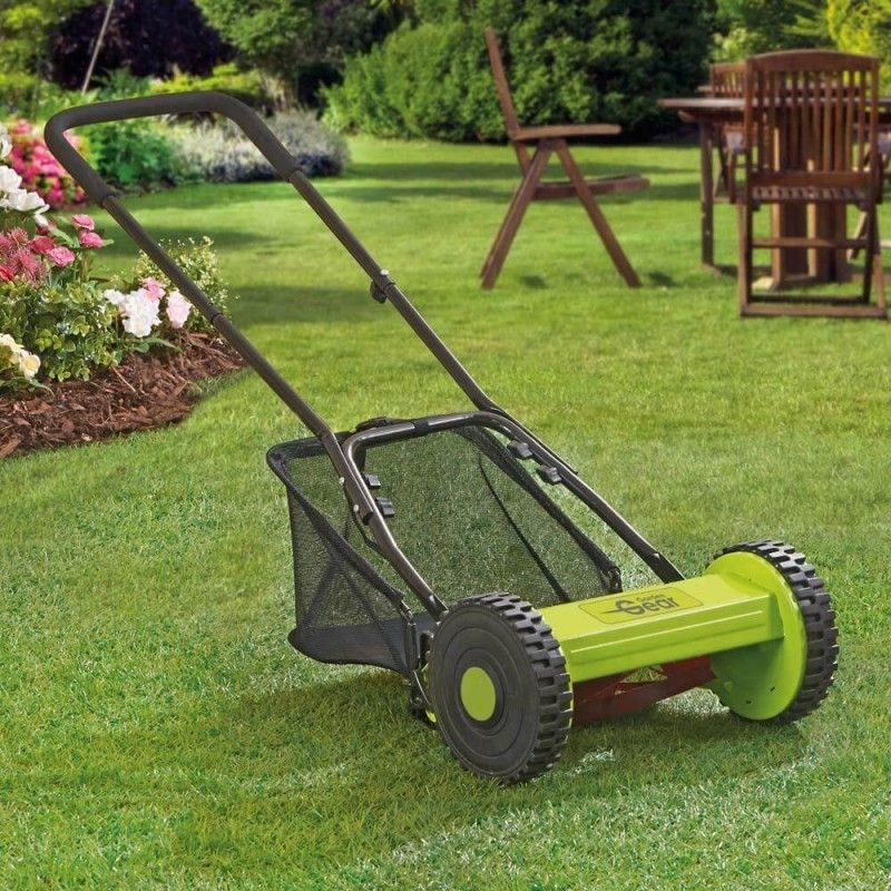 24 Best Garden Tools And Accessories To Create Your Dream Garden Best Garden Tools Garden Tools Amazing Gardens