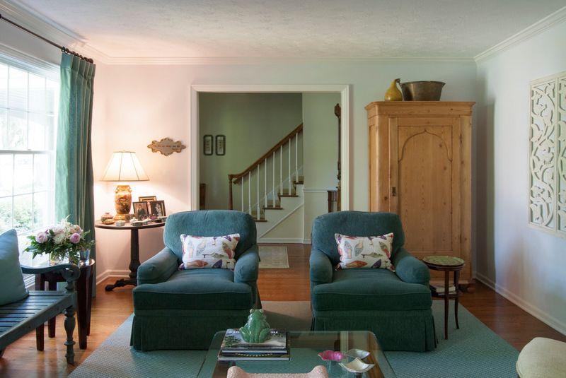 Wood Living Room Furniture Luxury 13 Best Living Room Paint Colors Kanta Houzz Living Room Paint Colors For Living Room Black Living Room