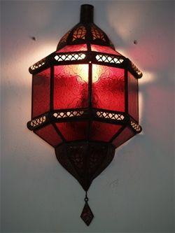 Online Shopping Of Moroccan Lanterns, Moroccan Lamps U0026 Moroccan Furniture