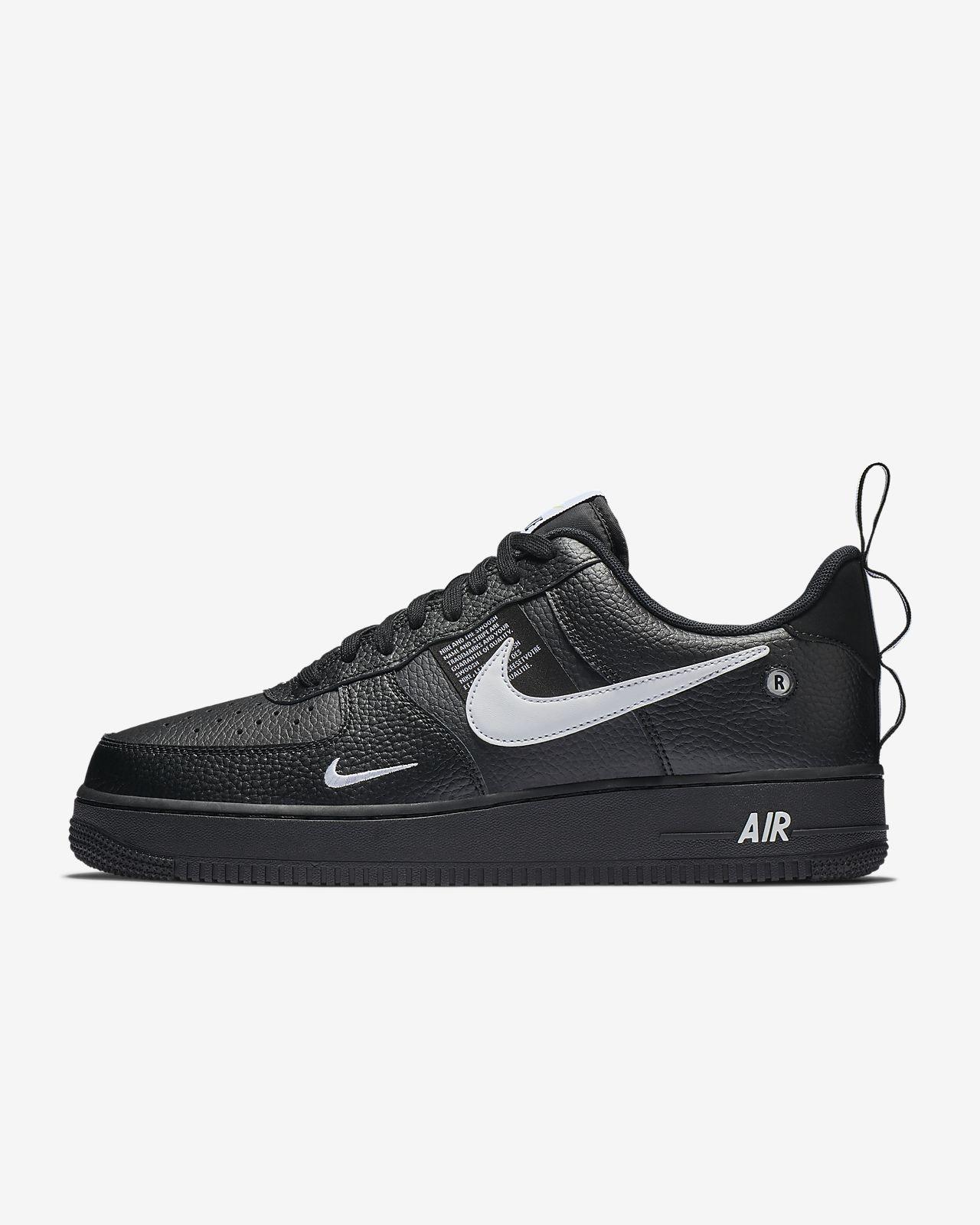 Nike Air Force 1 07 Lv8 Utility Men S Shoe Sneakers Men Fashion Sneakers Fashion Shoes Mens