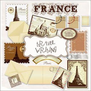 Free France images
