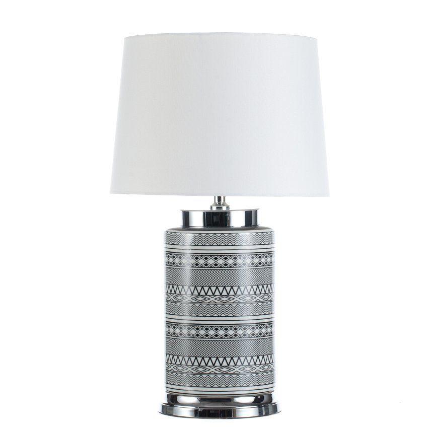 Praxis Tafellampen Bureaulamp Kwantum Tafellamp Bella Bolvoet Tafellamp Retro Tafellamp Tafellamp Bureaulamp Binnenverlichting