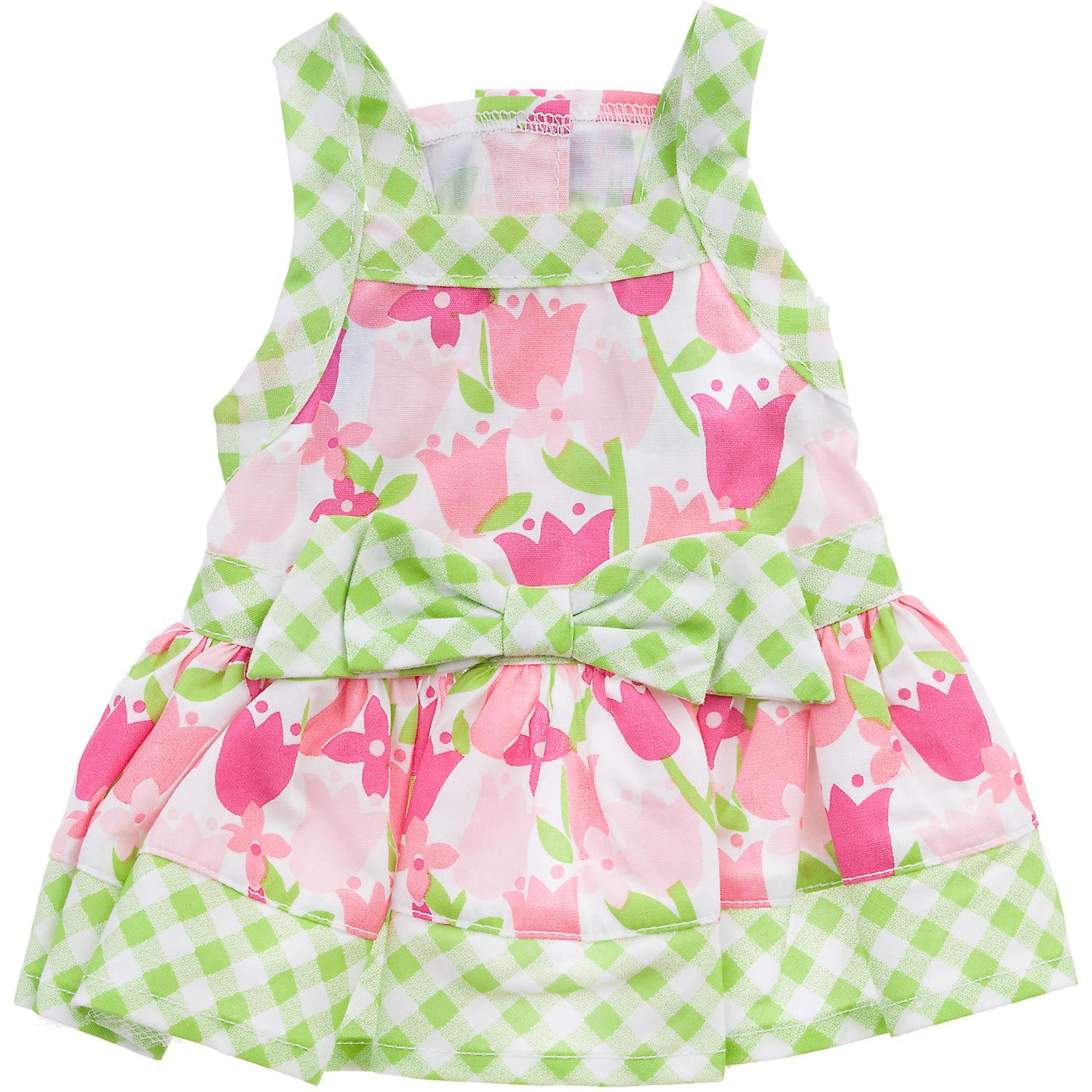 petco smoochie pooch tulip dog dress layla claire pinterest