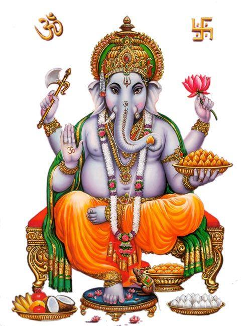 Lovable Images Vinayagar Wallpapers Free Download Lord Ganesh 500