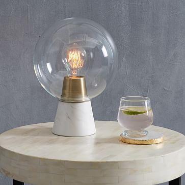 Nova Table Lamp Affordable Table Lamps Modern Table Lamp Table Lamp