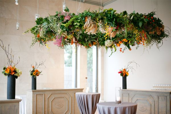 Cranes hanging decorations wedding hanging decor mar wedding cranes hanging decorations wedding hanging decor audiocablefo