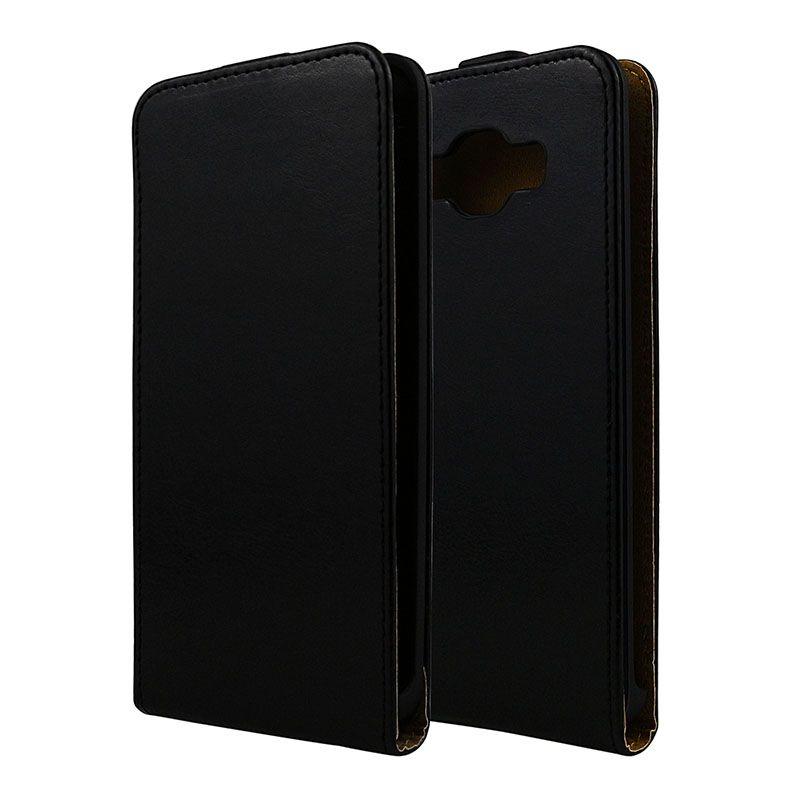 J1 J5 J7 2016 Vertical Flip Cover Leather Case for Samsung Galaxy J120 J510 J710 A3 J1 J5 J7 2016 Phone Back Cover