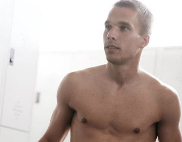 9 Ideas De Desnudos Desnudos Cristiano Ronaldo Cr7 Disfraces Originales Hombre