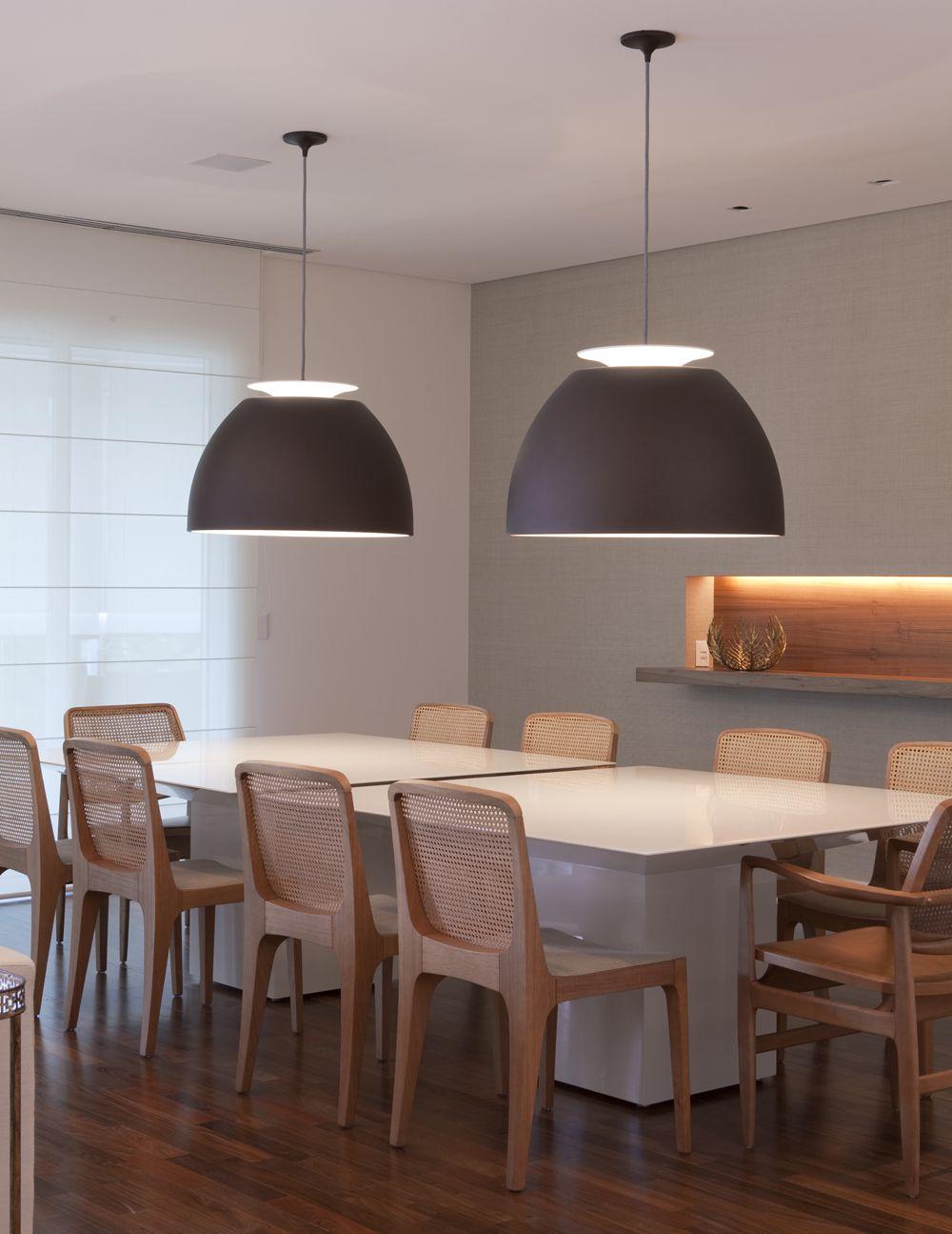 Luminaria Pendente Sala Jantar u2013 Lorrels com