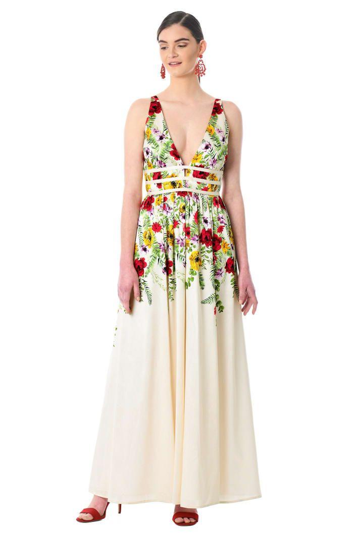 29 Of The Best Places To Buy A Unique Prom Dress Online | Unique ...