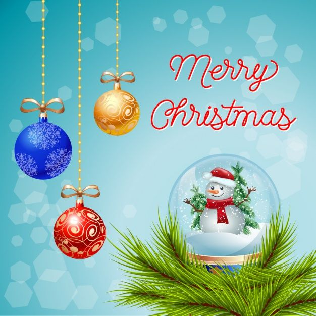christmas background designs - Roho4senses