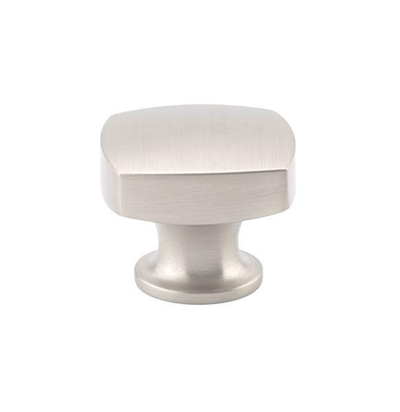 Modern Furniture Knobs urban modern<br/>freestone knob | contemporary lock sets | cabinet