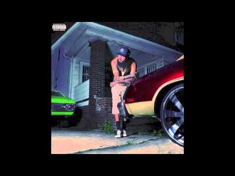 Stalley // What it Be Like Feat. Nipsey Hussle (Official)