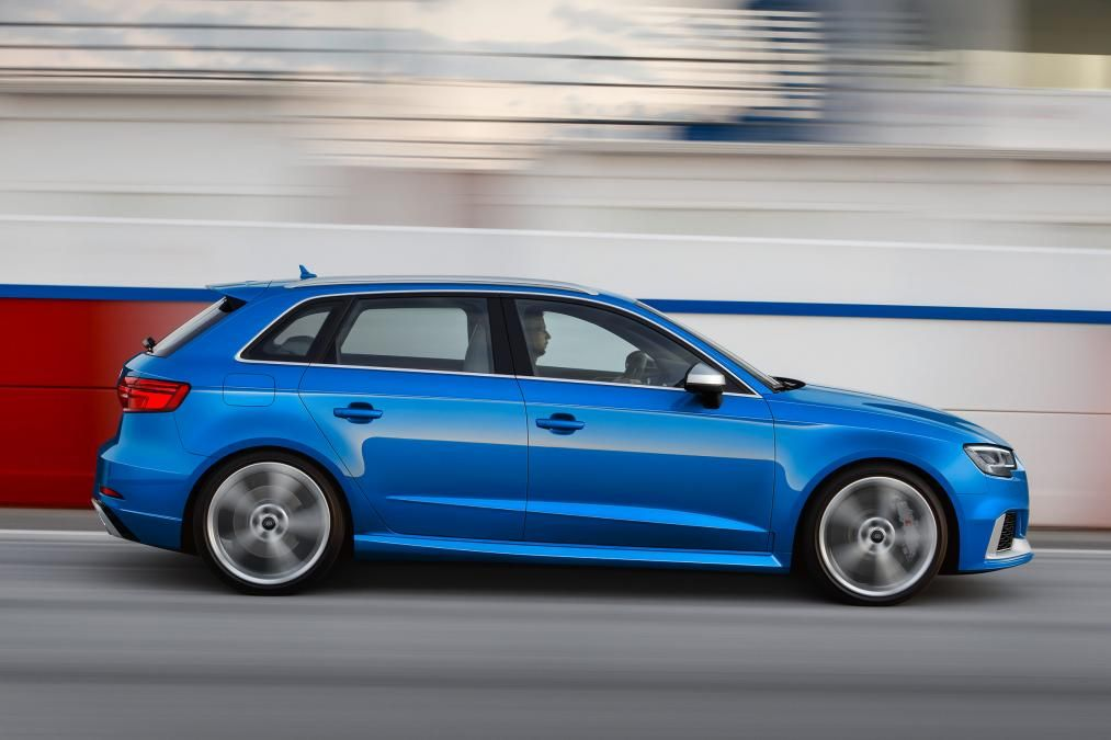 Audi RS Sportback Side Tracking My Cars Pinterest - Audi car tracker