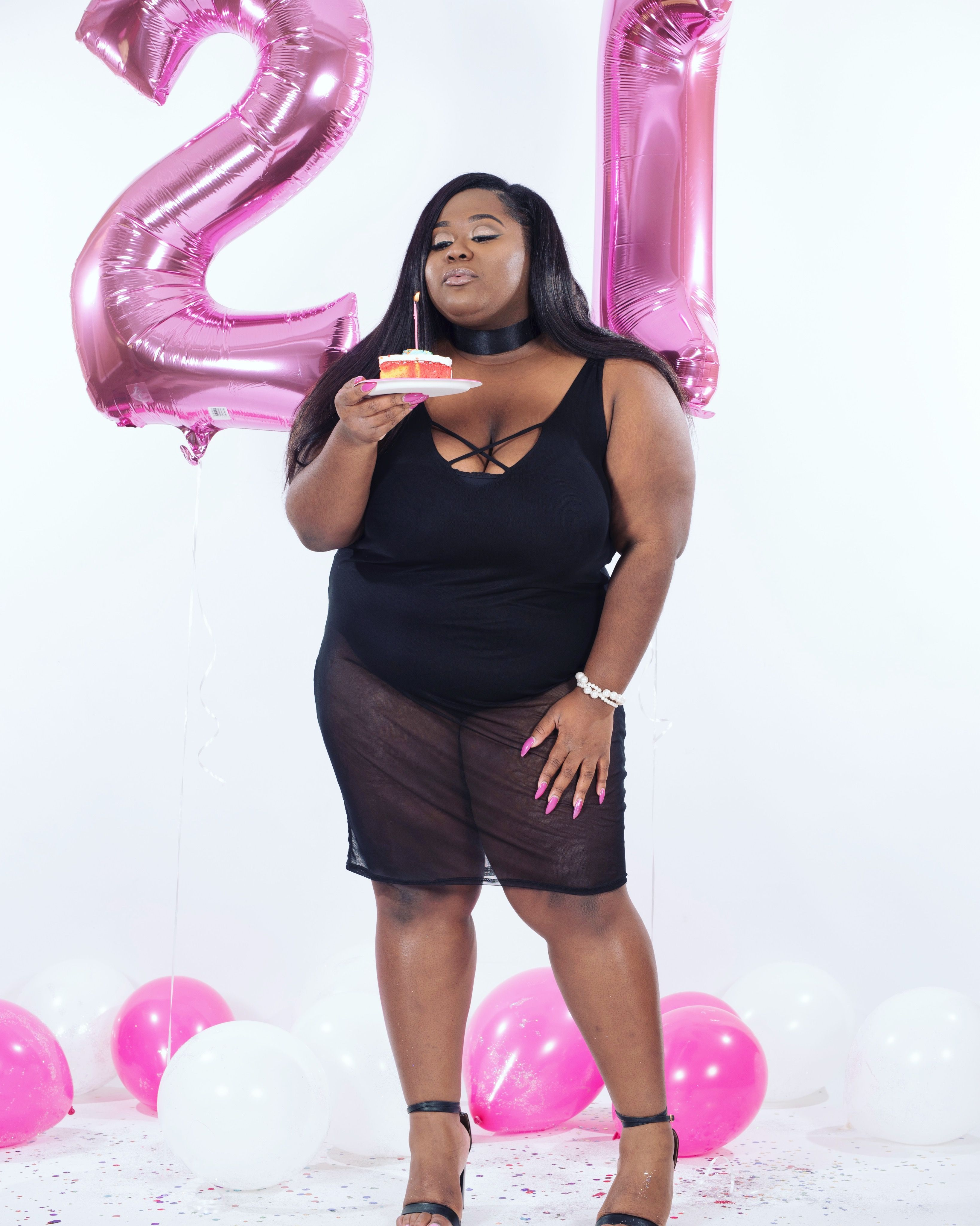 21st Birthday Photoshoot Pinterest Asiapersuasion 21st Birthday Photoshoot Birthday Swimsuit Birthday Photoshoot We found the best 21st birthday gift ideas and dropped them all off into one place for you to shop. 21st birthday photoshoot pinterest
