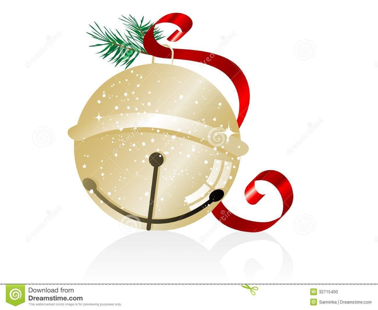 jingle bells clip art jingle bell sleigh painted pinterest rh pinterest ie jingle bell clipart png jingle bell clipart png