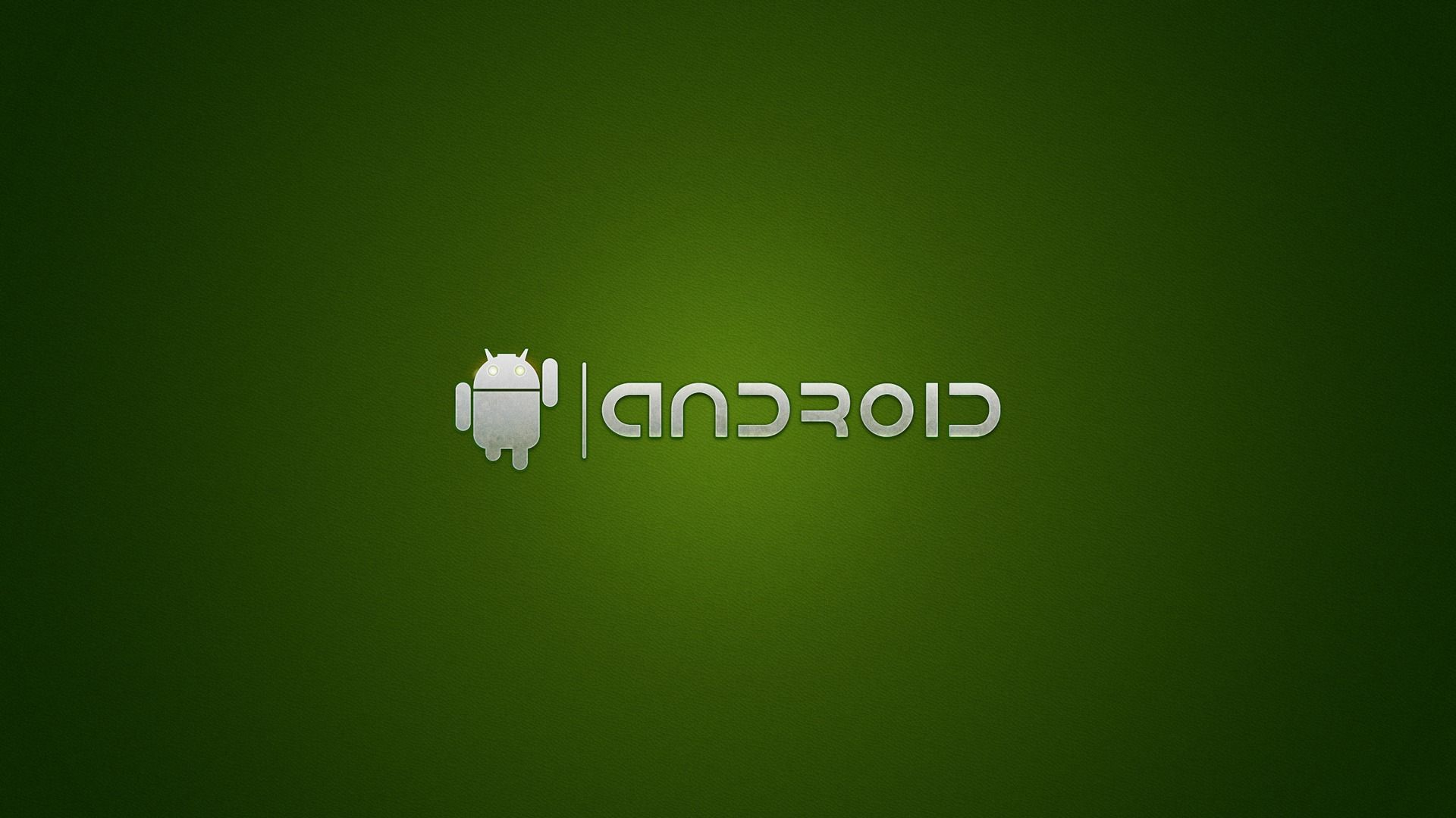 android developer placement feedback