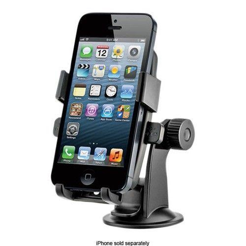 Phone holder-19.99 Best Buy | I need | Pinterest | Phone holder
