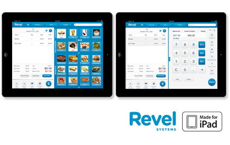 revel systems pospng 475300