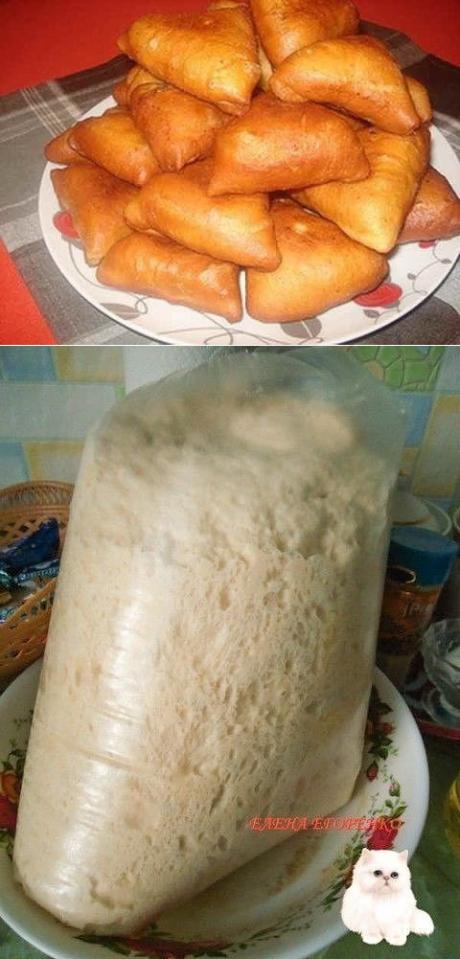 Фантазия торт рецепт с фото
