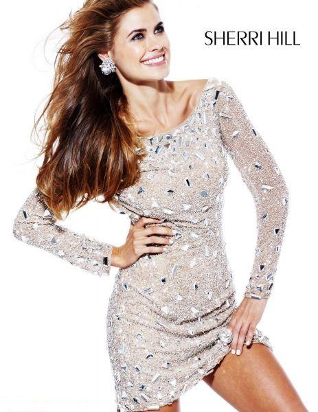 Sherri Hill Ccs Boutique Tampa Fl Sherri Hill Dresses Tampa