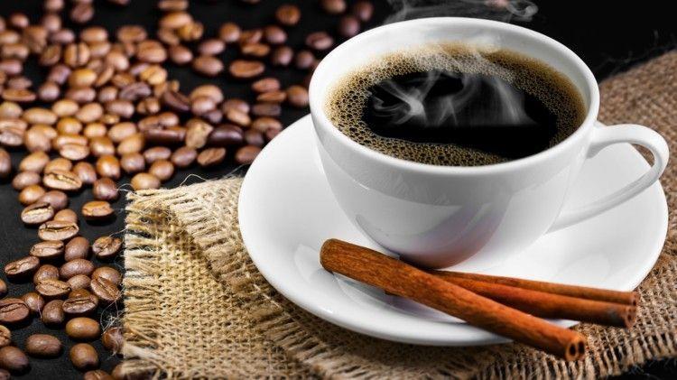 Cafe Zum Abnehmen