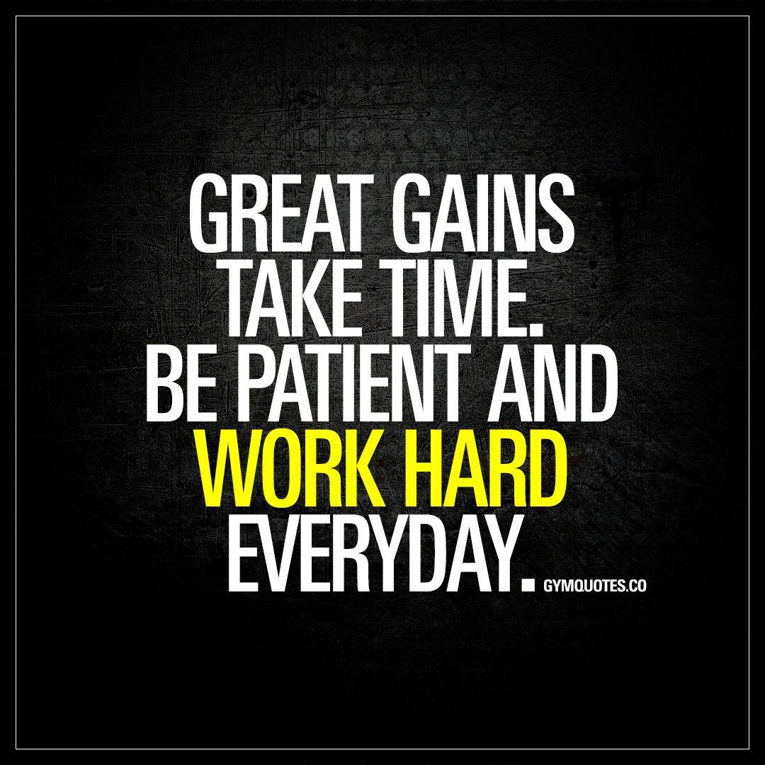 Thursday Fitness Motivation Meme