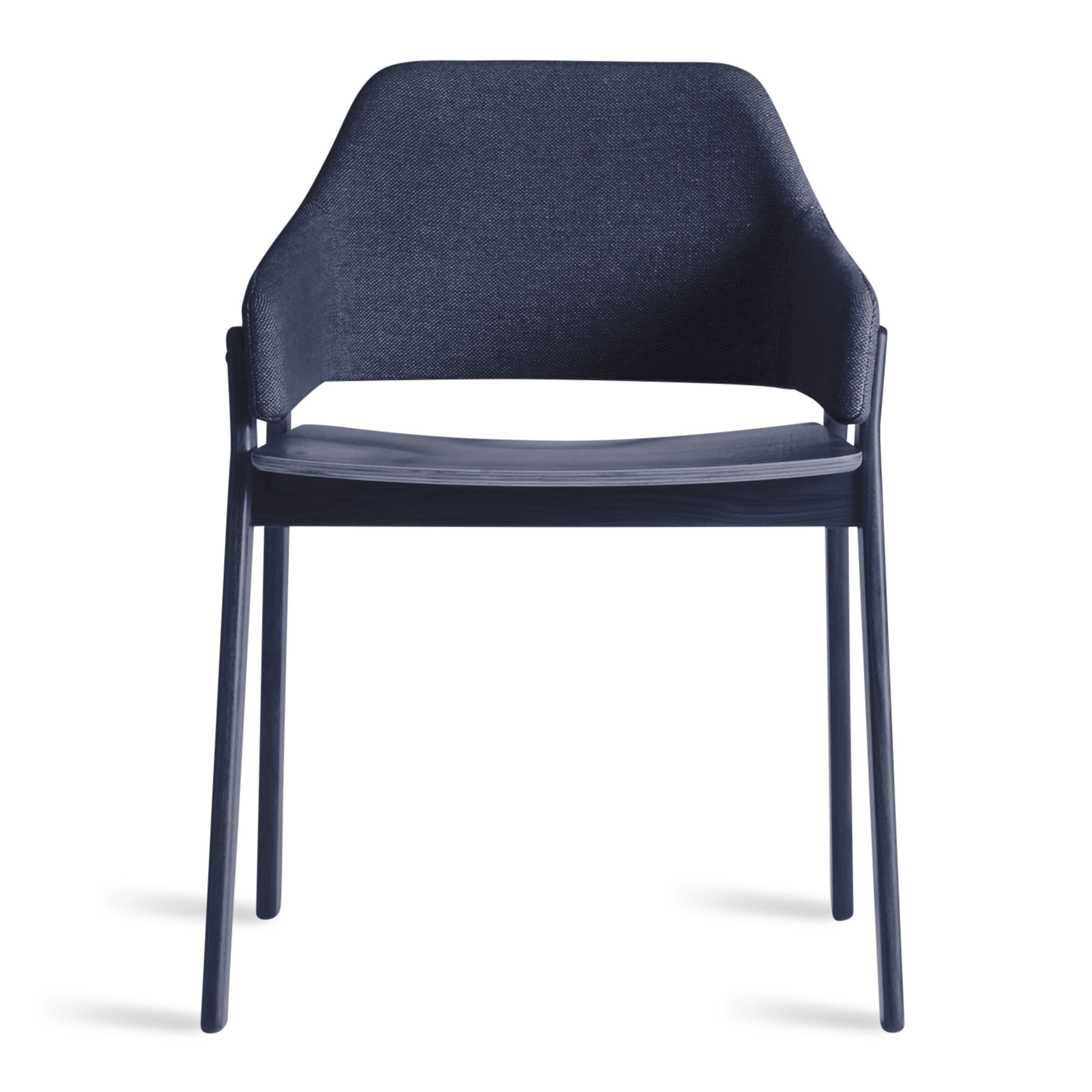cgtrader mtl max models obj model dot chair blu mesh hot furniture