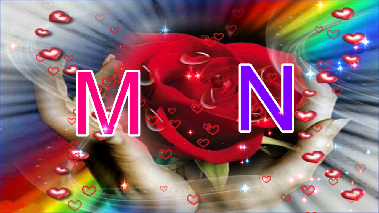 M Love N Status Video Status By Sidra Production Birthday Love Love Love Gif