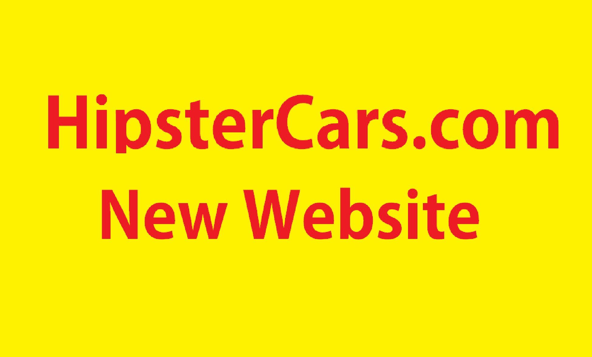 Hipster Cars Video For Sale Classic Old Car Buy ~ New Website ...