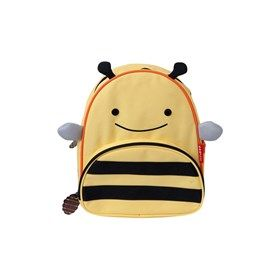 bb457d6685c Τσάντα πλάτης Skip Hop Μέλισσα | FOR GIRLS | Pinterest | Αγόρια