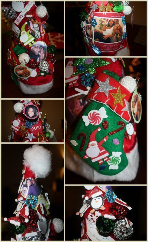 xmas hat ideas #crazyhatdayideas xmas hat ideas  #ideas #xmas #crazyhatdayideas xmas hat ideas #crazyhatdayideas xmas hat ideas  #ideas #xmas #crazyhatdayideas xmas hat ideas #crazyhatdayideas xmas hat ideas  #ideas #xmas #crazyhatdayideas xmas hat ideas #crazyhatdayideas xmas hat ideas  #ideas #xmas #crazyhatdayideas